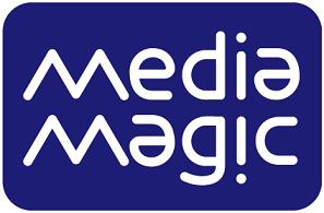 株式会社メディア・マジック